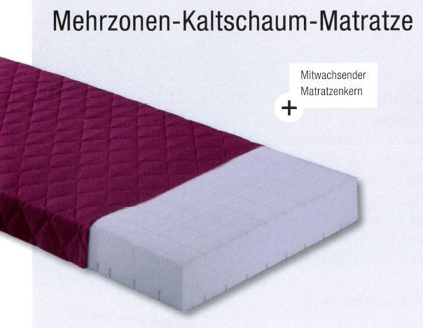 Einrichtungshaus Hansel Delbrück Westenholz Markenshops Matratzen