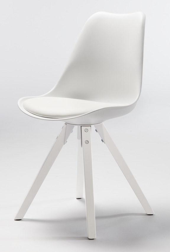 Hansel Westenholz Gartenmöbel – Dekoration Bild Idee