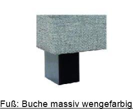 Einrichtungshaus Hansel Delbrück Westenholz Markenshops Max Leo