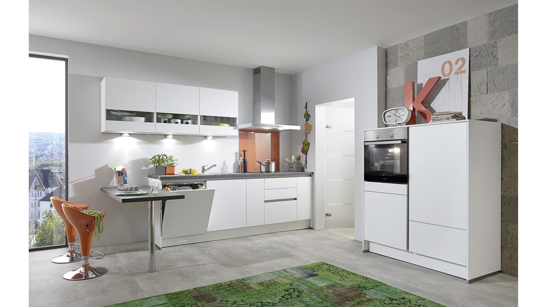 Küchentrends Und Kücheninsel Maytop – Hono